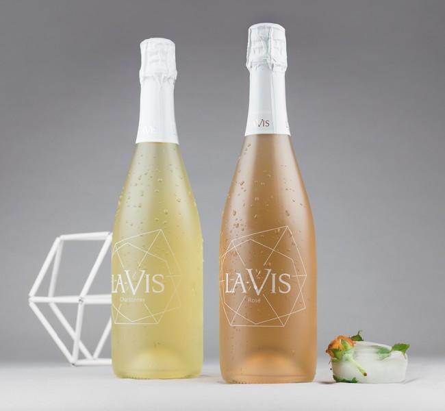 LA-VIS